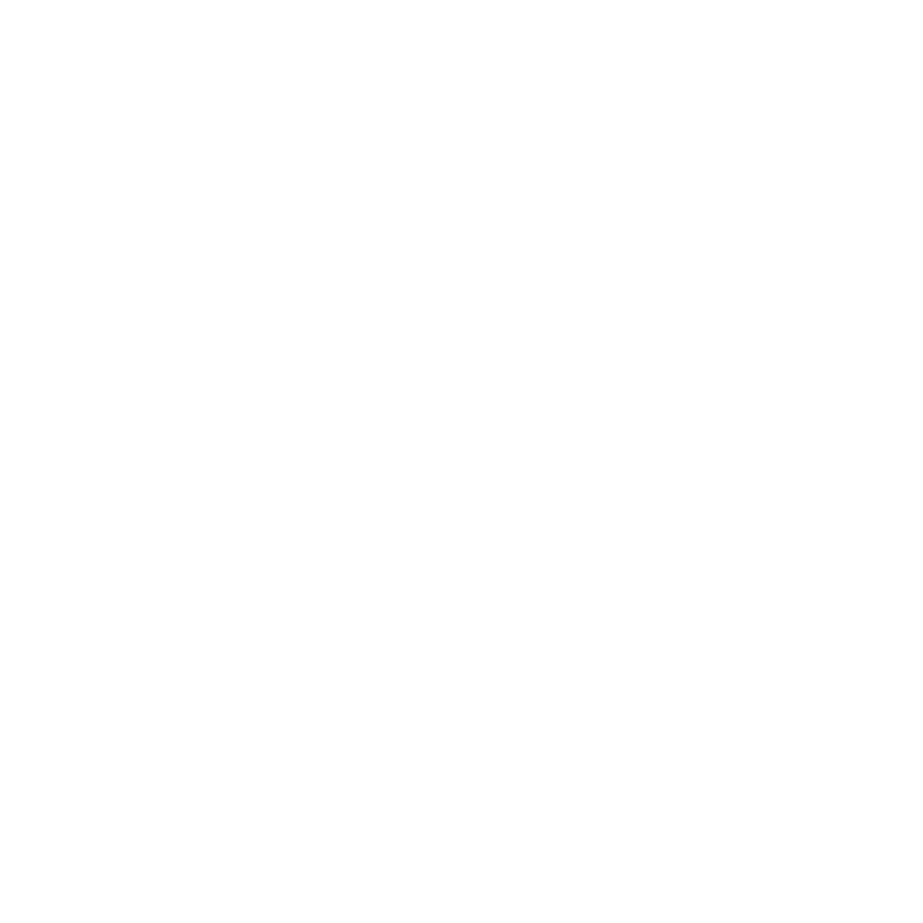 TattooForm