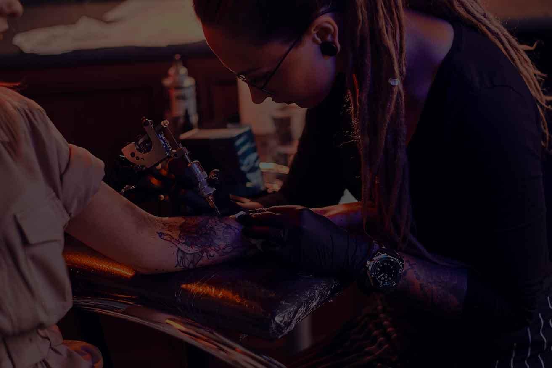 Corso Tatuatore Milano: Offerte e Prezzi